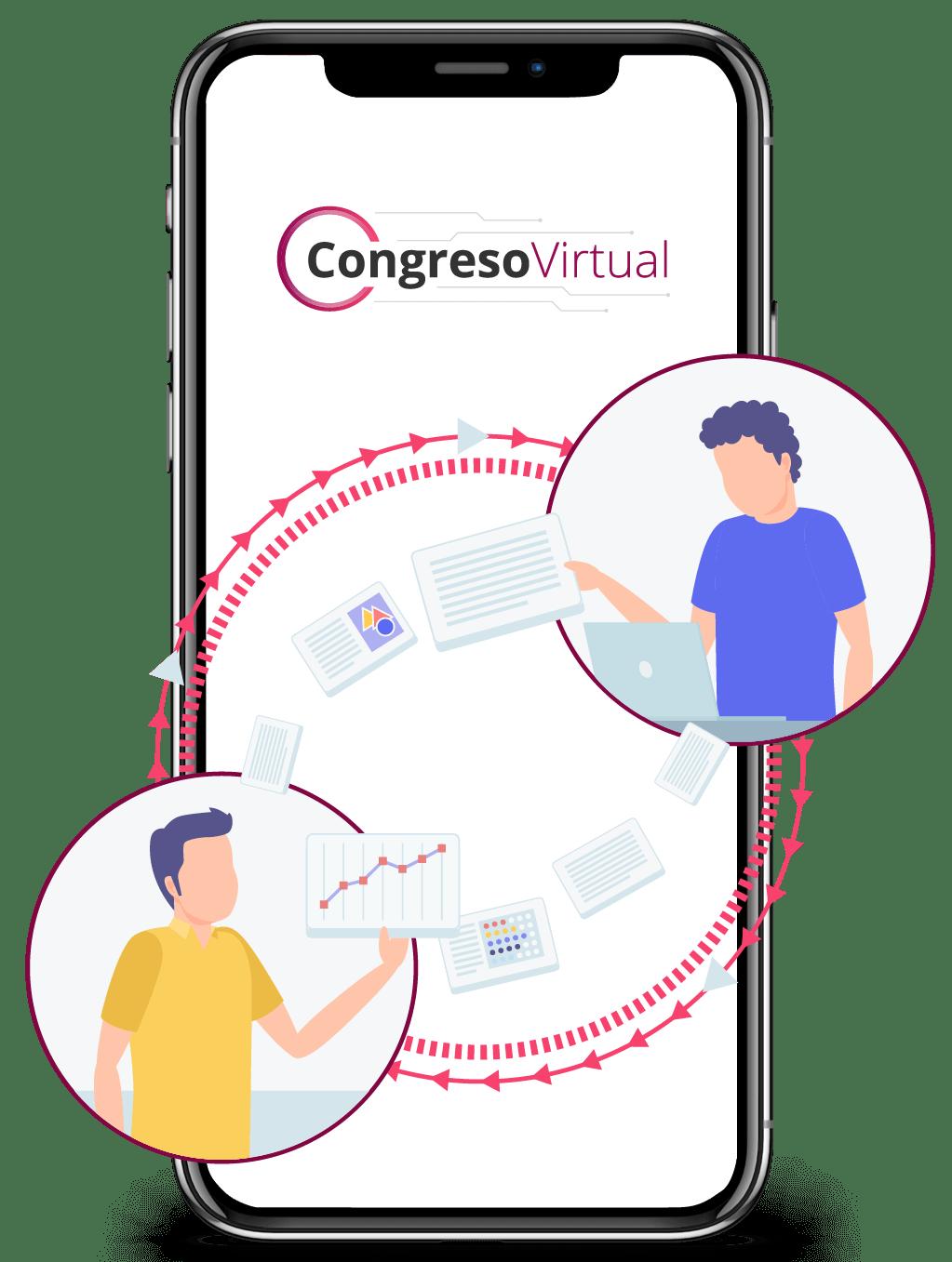 plataforma-congresos-virtuales